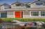 9150 Keys Pl, Gleneden Beach, OR 97388 - 211 MLS 9150 Keys Place LC
