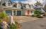 9150 Keys Pl, Gleneden Beach, OR 97388 - 210 MLS 9150 Keys Place LC