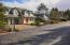 9150 Keys Pl, Gleneden Beach, OR 97388 - 209 MLS 9150 Keys Place LC
