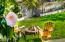9150 Keys Pl, Gleneden Beach, OR 97388 - 235 MLS 9150 Keys Place LC