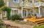 9150 Keys Pl, Gleneden Beach, OR 97388 - 232 MLS 9150 Keys Place LC