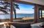 34 Bluffs Lane, Gleneden Beach, OR 97388 - 34 Bluffs Ln - web-7