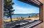 34 Bluffs Lane, Gleneden Beach, OR 97388 - 34 Bluffs Ln - web-22