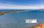 34 Bluffs Lane, Gleneden Beach, OR 97388 - 34 Bluffs Ln - web-32