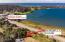 34 Bluffs Lane, Gleneden Beach, OR 97388 - 34 Bluffs Ln - web-33