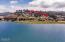 34 Bluffs Lane, Gleneden Beach, OR 97388 - 34 Bluffs Ln - web-2