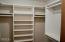5565 Hacienda Ave, Lincoln City, OR 97367 - Master Walk in closet