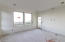 735 Lillian Ln, Depoe Bay, OR 97341 - Master Bedroom - in Construction