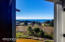 735 Lillian Ln, Depoe Bay, OR 97341 - Ocean View from home