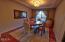 66 Olalla Pl, Toledo, OR 97391 - Dining Room