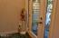 66 Olalla Pl, Toledo, OR 97391 - Front Entry