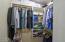 66 Olalla Pl, Toledo, OR 97391 - Master closet