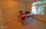 66 Olalla Pl, Toledo, OR 97391 - Bedroom 4