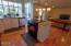 66 Olalla Pl, Toledo, OR 97391 - Kitchen