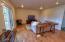 66 Olalla Pl, Toledo, OR 97391 - Family room off kitchen