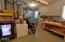 66 Olalla Pl, Toledo, OR 97391 - Garage