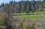 66 Olalla Pl, Toledo, OR 97391 - view off deck