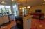 66 Olalla Pl, Toledo, OR 97391 - Kitchen/Family room