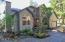 66 Olalla Pl, Toledo, OR 97391 - Front of house