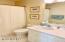 115 N Miller St, 202, WEEK J, Rockaway Beach, OR 97136 - Master Bathroom
