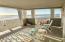 115 N Miller St, 202, WEEK J, Rockaway Beach, OR 97136 - Beautiful Summer Evening Views