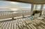 115 N Miller St, 202, WEEK J, Rockaway Beach, OR 97136 - Sunset watching at its best