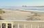 115 N Miller St, 202, WEEK J, Rockaway Beach, OR 97136 - Twin Rocks