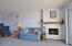 1415 NW 31st Pl, 172, Lincoln City, OR 97367 - Gas fireplace