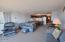 1415 NW 31st Pl, 172, Lincoln City, OR 97367 - Living room to dining & kitchen