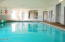 1415 NW 31st Pl, 172, Lincoln City, OR 97367 - Pool