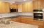 5565 Hacienda Ave, Lincoln City, OR 97367 - Kitchen - view 2