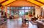 1425 SW Walking Wood, Depoe Bay, OR 97341 - Great room