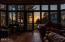 1425 SW Walking Wood, Depoe Bay, OR 97341 - Sunrise
