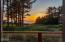 1425 SW Walking Wood, Depoe Bay, OR 97341 - Ocean Views