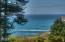1425 SW Walking Wood, Depoe Bay, OR 97341 - unobstructed ocean views (zoomed)