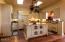 1425 SW Walking Wood, Depoe Bay, OR 97341 - Kitchen