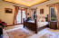 1425 SW Walking Wood, Depoe Bay, OR 97341 - Master Suite