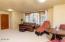 1425 SW Walking Wood, Depoe Bay, OR 97341 - Bonus Room Upstairs