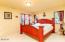 1425 SW Walking Wood, Depoe Bay, OR 97341 - 2nd Bedroom