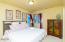1425 SW Walking Wood, Depoe Bay, OR 97341 - 3rd bedroom upstairs