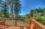 1425 SW Walking Wood, Depoe Bay, OR 97341 - Cedar deck