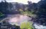 1425 SW Walking Wood, Depoe Bay, OR 97341 - Private beach