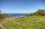 1425 SW Walking Wood, Depoe Bay, OR 97341 - Common area