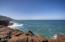 1425 SW Walking Wood, Depoe Bay, OR 97341 - Ocean Front Cliffs