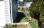1751 NW 32nd St, Lincoln City, OR 97367 - side yard