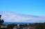 1751 NW 32nd St, Lincoln City, OR 97367 - view shot off upper deck