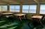 5565 Hacienda Ave, Lincoln City, OR 97367 - Cabana interior