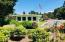 5410 Palisades Dr, Lincoln City, OR 97367 - Clubhouse and garden