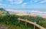 5410 Palisades Dr, Lincoln City, OR 97367 - South Beach Access2