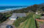 133 NE 122nd St, Newport, OR 97365 - drone shot